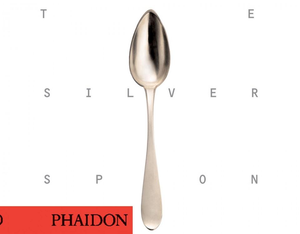 silver_cover