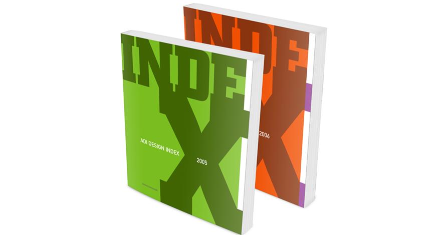 INDEX_S