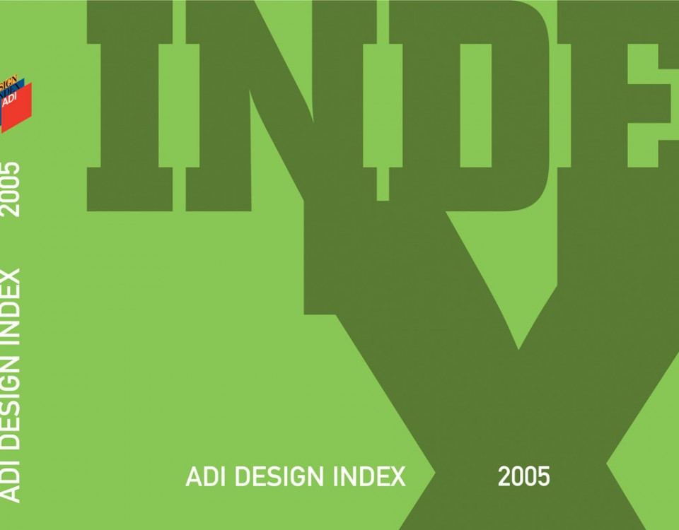 index_cover