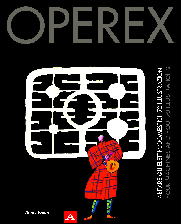 operex_c